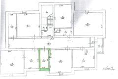 Нежилое помещение в Бизнес-центре г. Ступино, ул. Чайковского, д.5 а