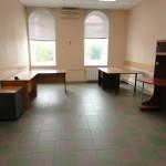 Продаётся офисное помещение г. Ступино, ул. Чайковского д.5 а