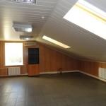 Продаётся офисное помещение  г. Ступино,  ул. Чайковского д.5 а (Бизнес Центр).