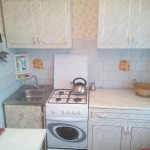 Продаётся 2-х комнатная квартира г. Ступино, ул. Тимирязева, д.7