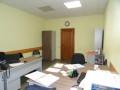 Сдаётся нежилое помещение по адресу г. Ступино, ул. Чайковского д.5 а («Бизнес центр»)