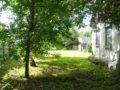 Продается жилой дом с земельным участком г.Ожерелье ул. Парковая