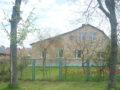 Продается дом в ПГТ Жилёво.