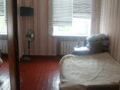 Продается комната в 5-комнатной квартире гор. Ступино ул. Андропова д.30/23