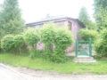 Продается дом в деревне Тарасково Каширский район