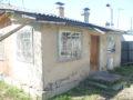 Продается 1/2 домовладения в г.Ступино ул. Восточная д. 18