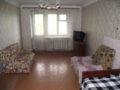 Продается комната в 5-комнатной квартире г. Ступино ул. Молодежная д. 5