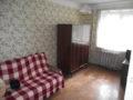 Продается комната в 3-комнатной квартире г. Ступино ул. Горького д. 19/29