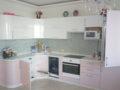 Продается 2-комнатная квартира в гор. Ступино Приокский пер. корп.1