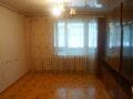 Продается 2-комнатная квартира в гор. Ступино ул. Чайковского д. 52