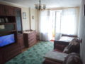 Продается 2-комнатная квартира в г. Кашира ул. Садовая д.37