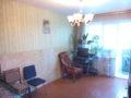 Продается 1-комнатная квартира в г.Ступино ул. Калинина д.21