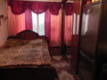 Продается 4-комнатная квартира в гор. Ступино ул. Службина д. 10