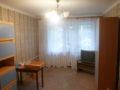 Продается 1-комнатная квартира в гор. Ступино ул. Первомайская д.47