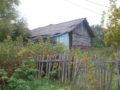 Продается дом с участком в д. Б.Образцово