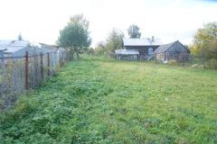 Продается участок ИЖС в Д.Григорьевское Ясногорский район.