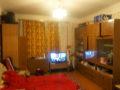 Продается 1-комнатная квартира в гор. Ступино ул. Крупской д. 28