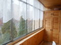 Продается 2-комнатная квартира в гор.Ступино ул.Тургенева