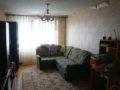 Продается 3-комнатная квартира в гор. Ступино ул. Горького д. 24