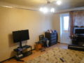 Продается 1-комнатная квартира в гор. Ступино ул.Андропова д.31