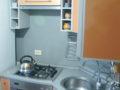 Продается 1-комнатная квартира в гор.Ступино Центральный пер. д.4