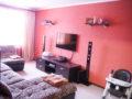 Продается 3-комнатная квартира в гор. Кашира ул. Стрелецкая д.58