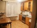 Продается 4-комнатная квартира в гор. Кашира ул. Центральная д.19