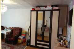 Продается комната в 3-комнатной квартире в гор. Ступино ул. Пушкина д. 101