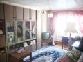 Продается 3-комнатная квартира в гор. Кашира ул. Садовая д.22