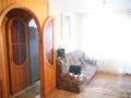 Продается 2-комнатная квартира в гор. Кашира ул. Центральная д.6