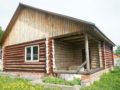 Продается дом в с. Старая Ситня пер. Рождественский